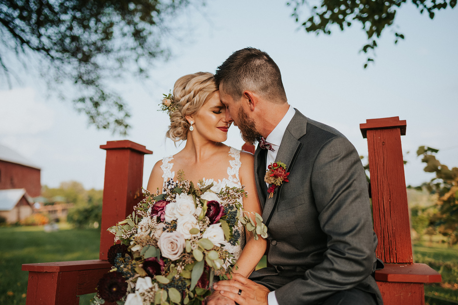 overthevineswisconsinwedding_0960.jpg