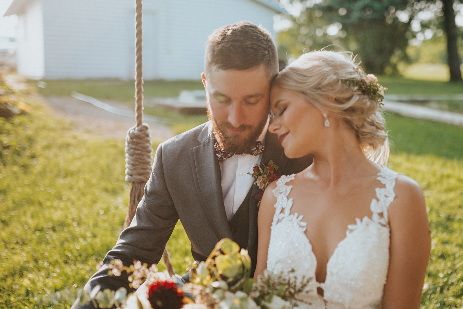 overthevineswisconsinwedding_0973.jpg