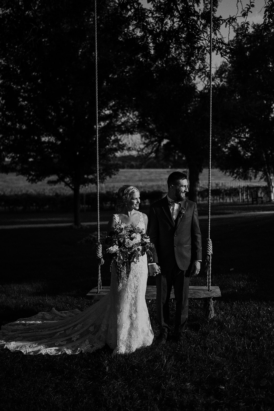 overthevineswisconsinwedding_0983.jpg