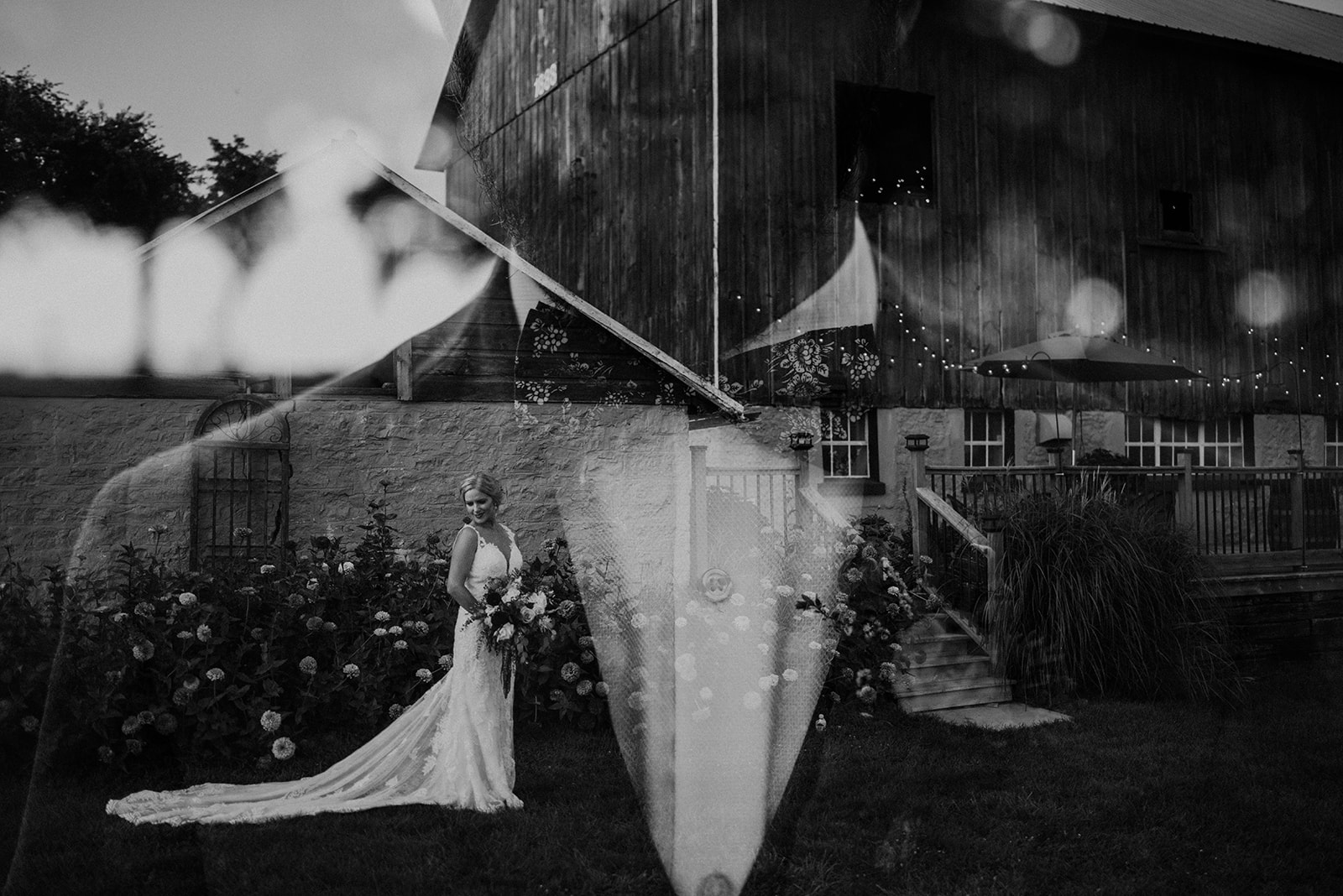overthevineswisconsinwedding_0989.jpg