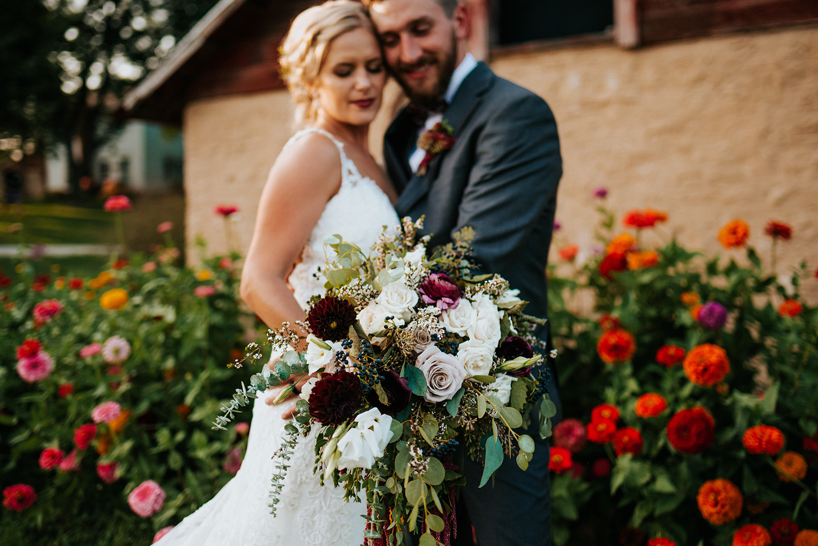 overthevineswisconsinwedding_0999.jpg