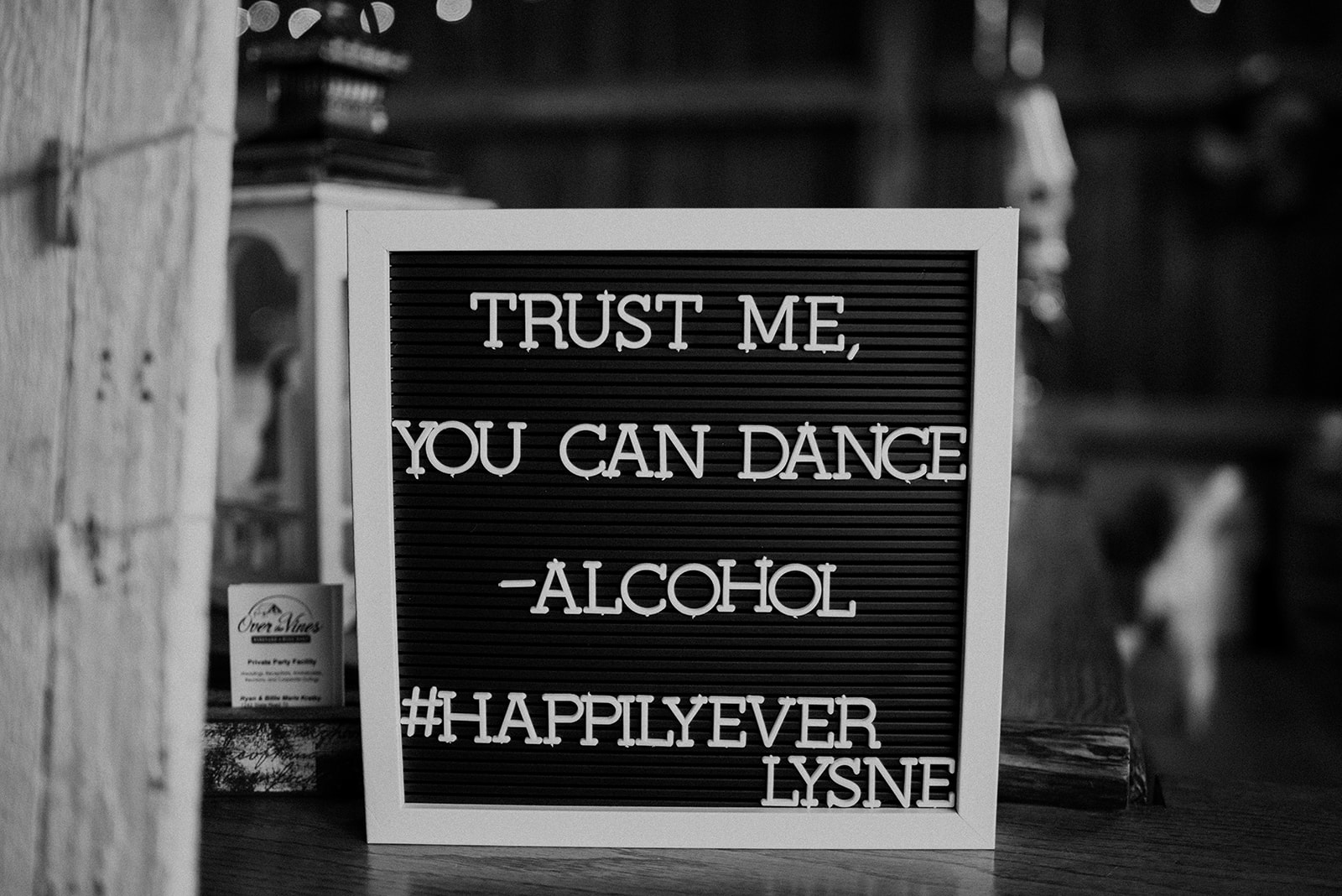 overthevineswisconsinwedding_1029.jpg