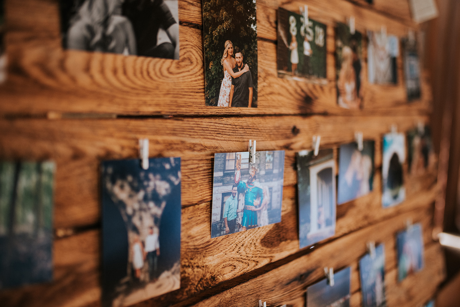 overthevineswisconsinwedding_1030.jpg