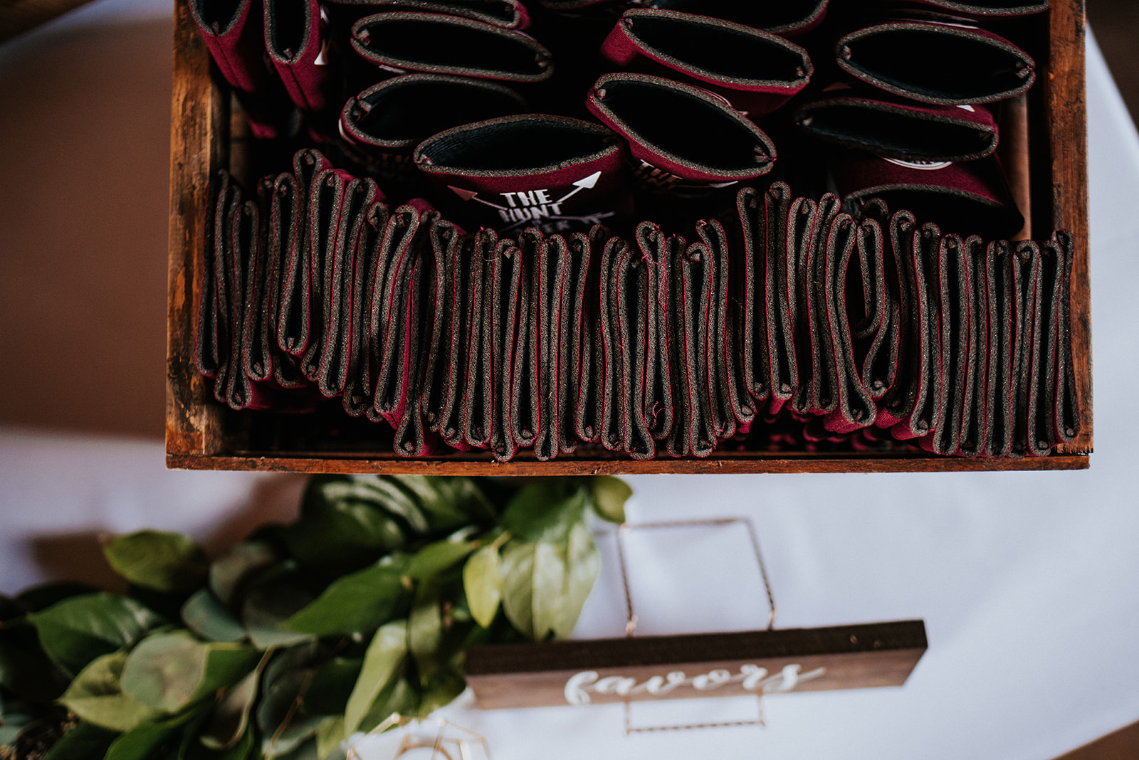 overthevineswisconsinwedding_1042.jpg