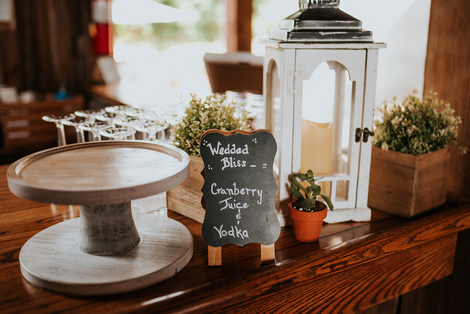 overthevineswisconsinwedding_1052.jpg
