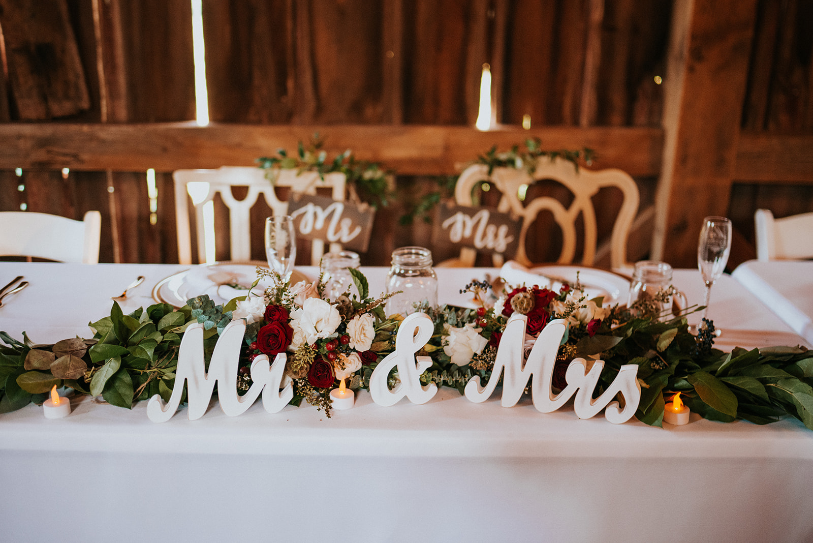 overthevineswisconsinwedding_1065.jpg