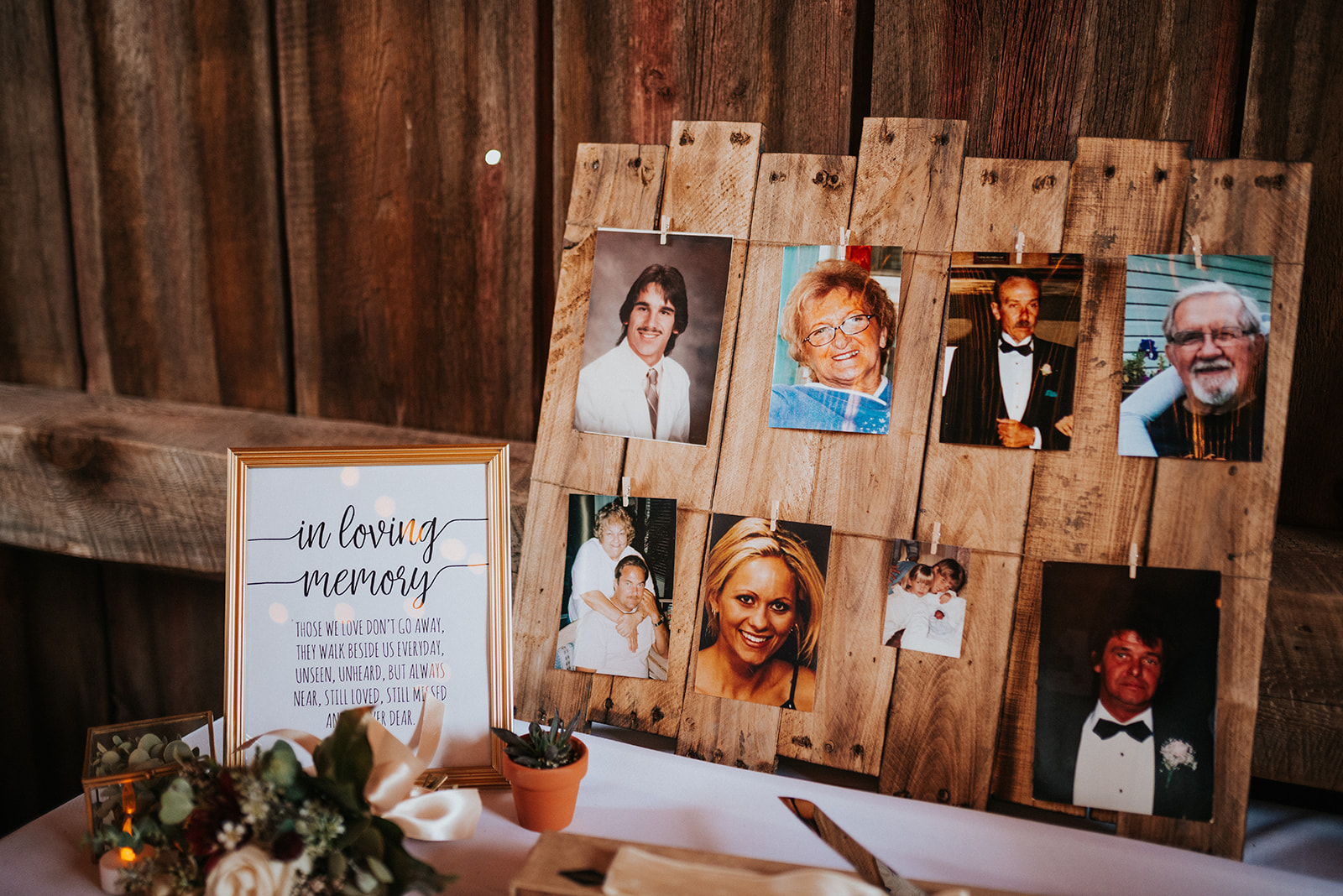 overthevineswisconsinwedding_1070.jpg