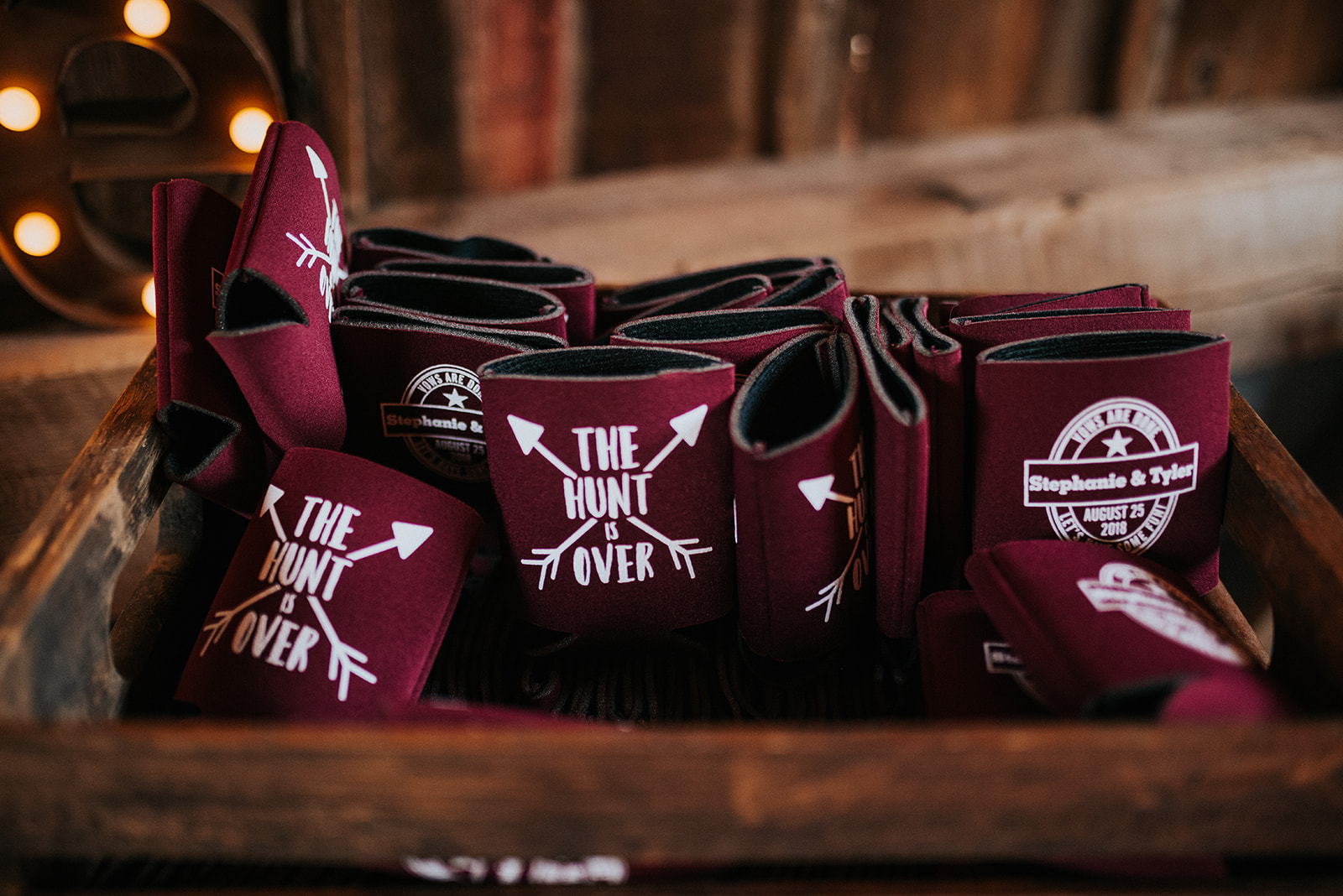 overthevineswisconsinwedding_1072.jpg