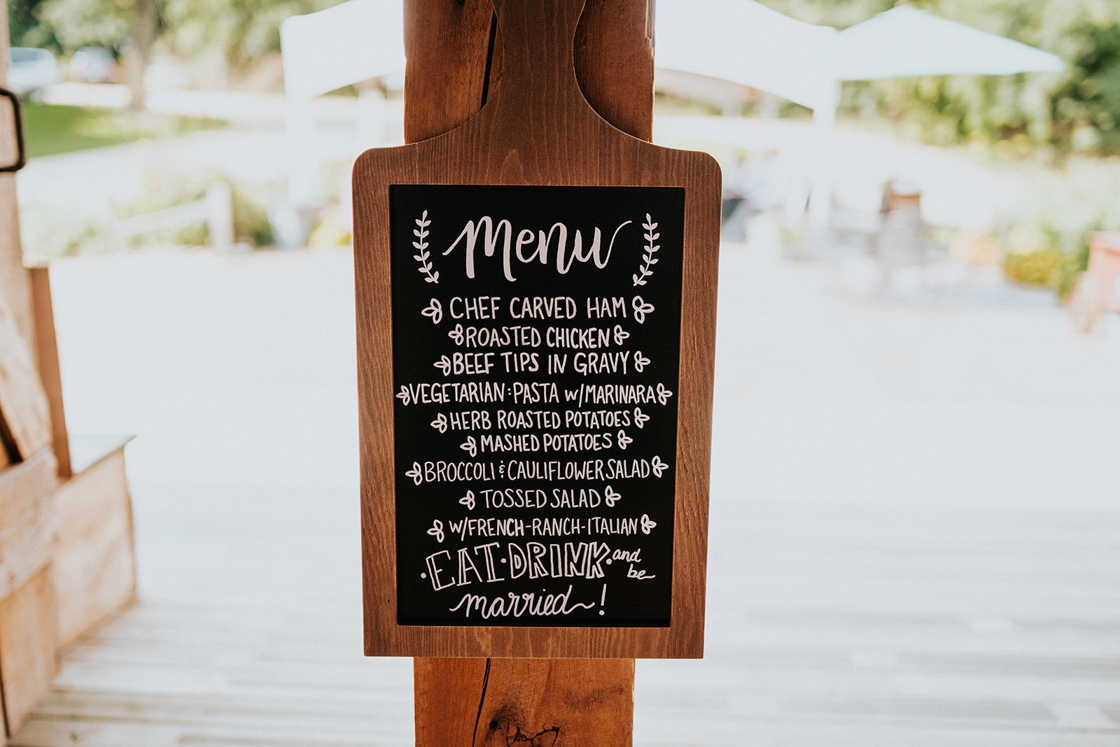 overthevineswisconsinwedding_1075.jpg