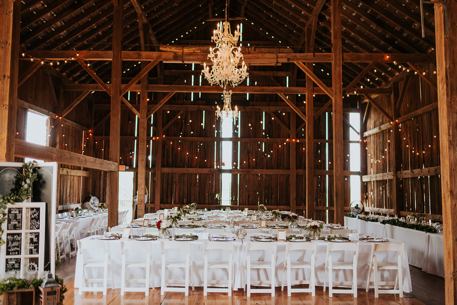 overthevineswisconsinwedding_1080.jpg