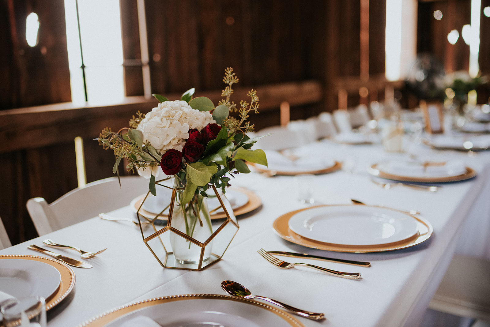 overthevineswisconsinwedding_1090.jpg