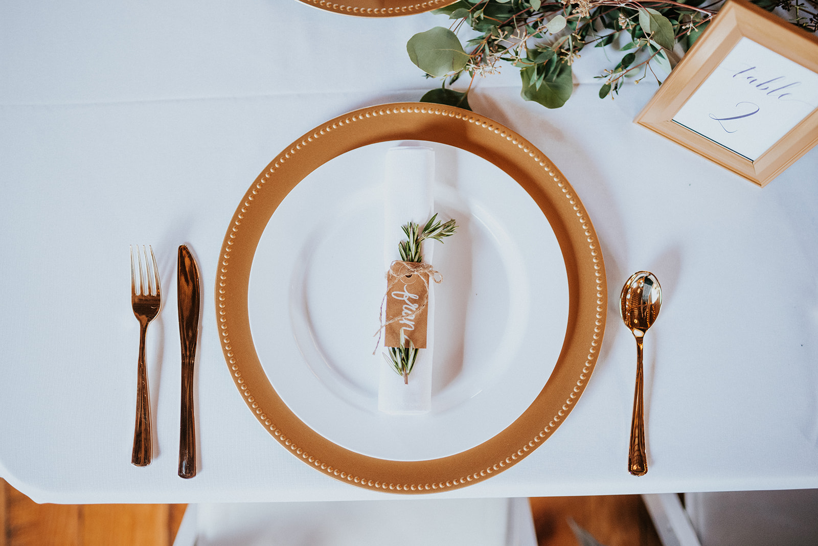 overthevineswisconsinwedding_1095.jpg
