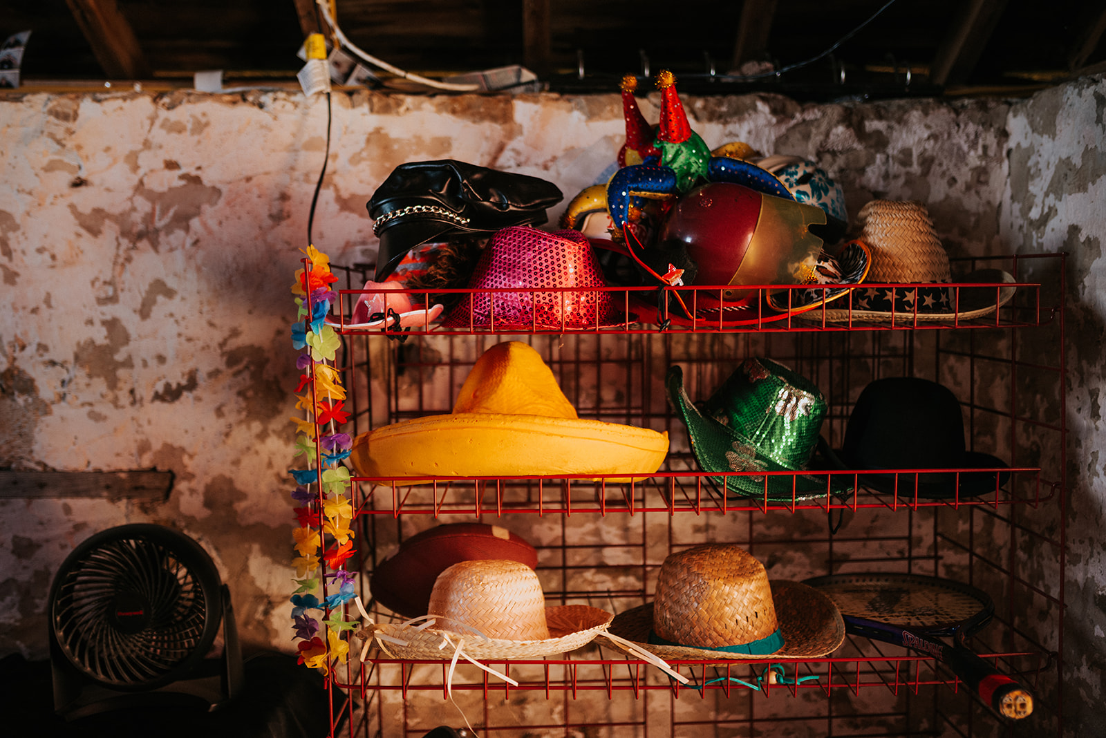 overthevineswisconsinwedding_1103.jpg