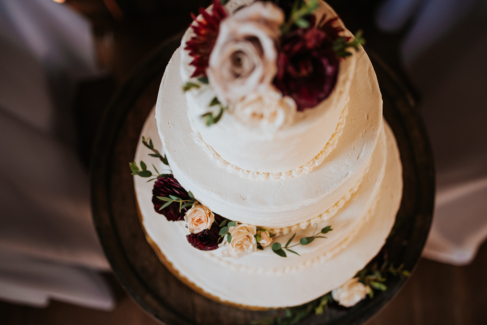 overthevineswisconsinwedding_1174.jpg