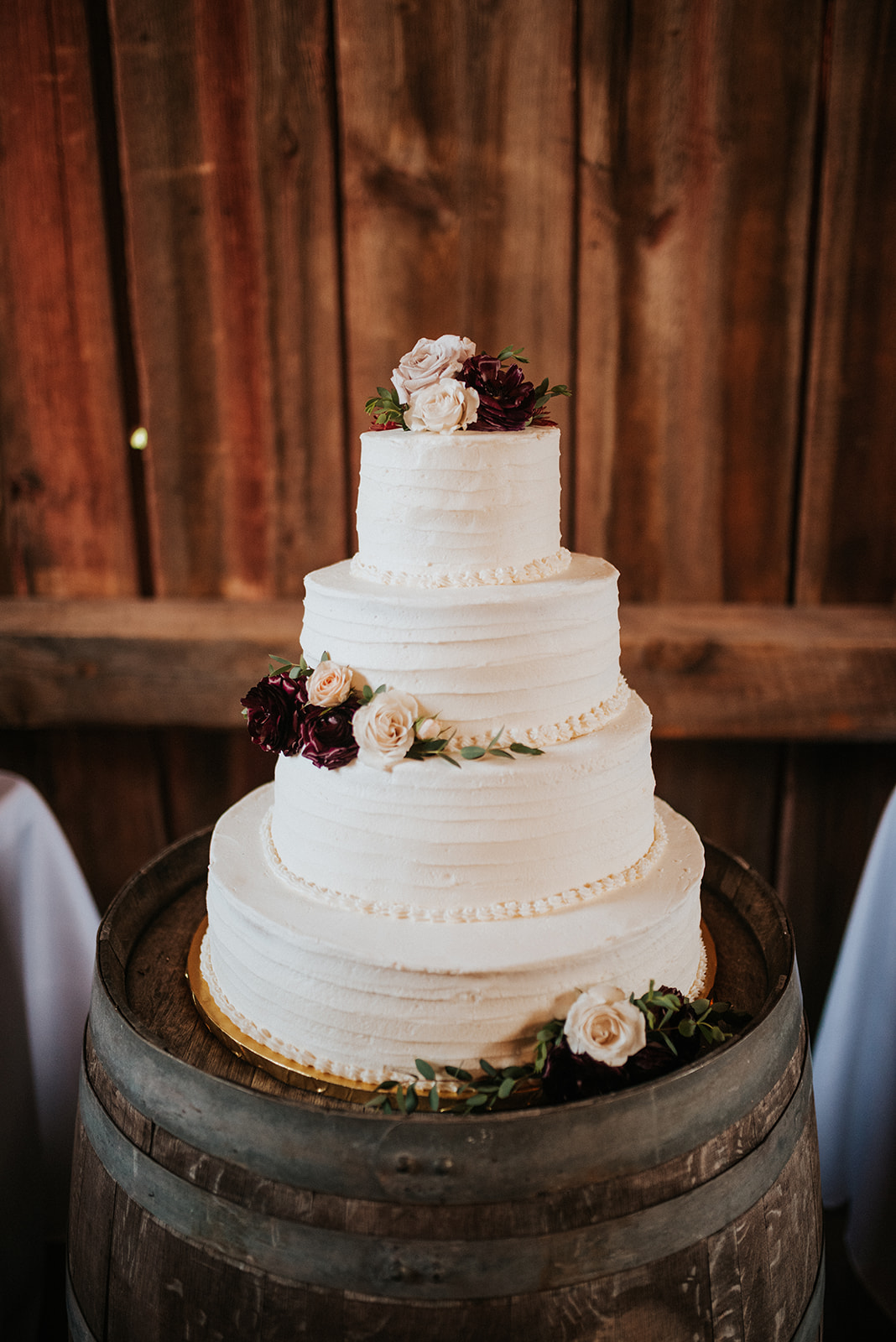 overthevineswisconsinwedding_1175.jpg