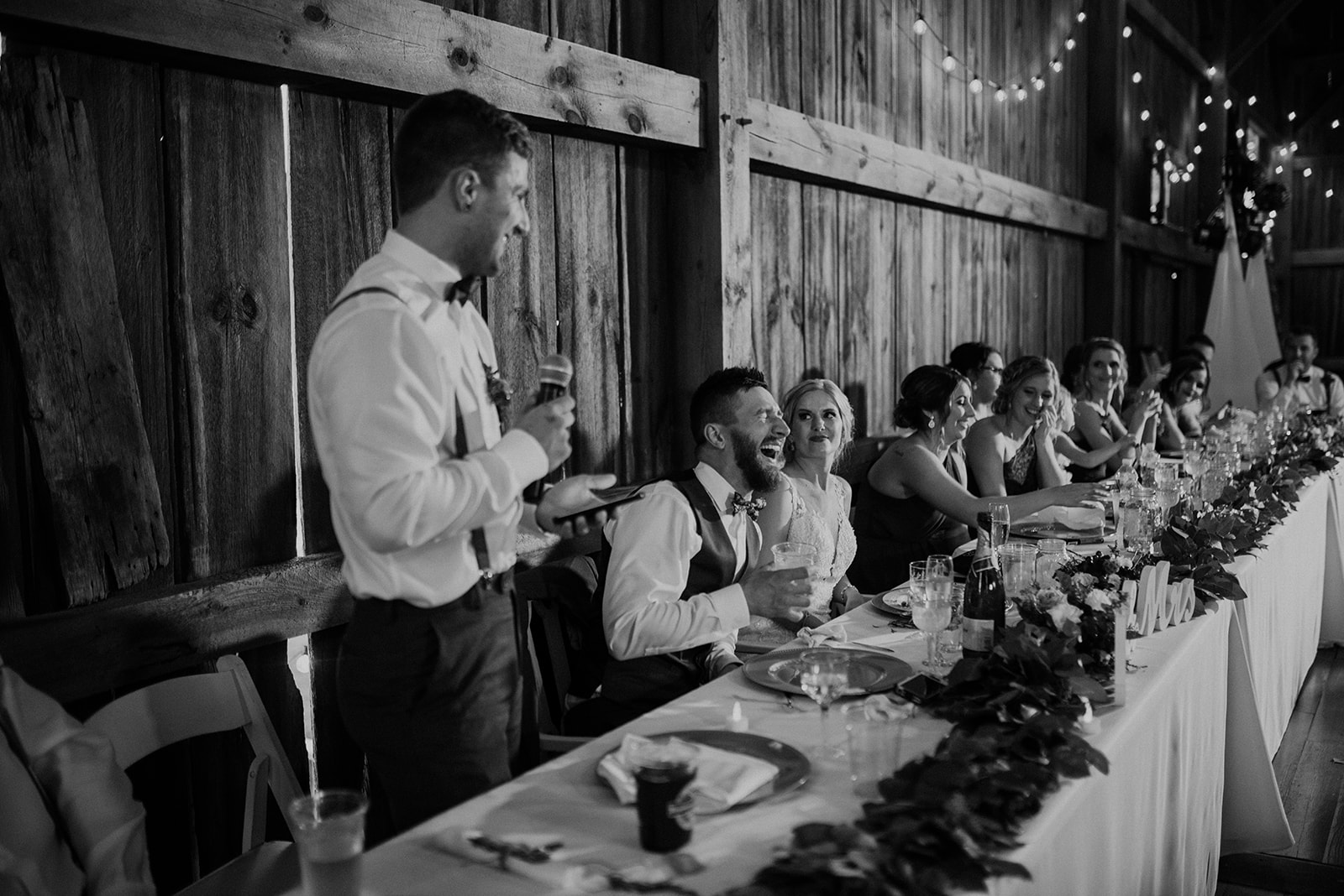 overthevineswisconsinwedding_1232.jpg