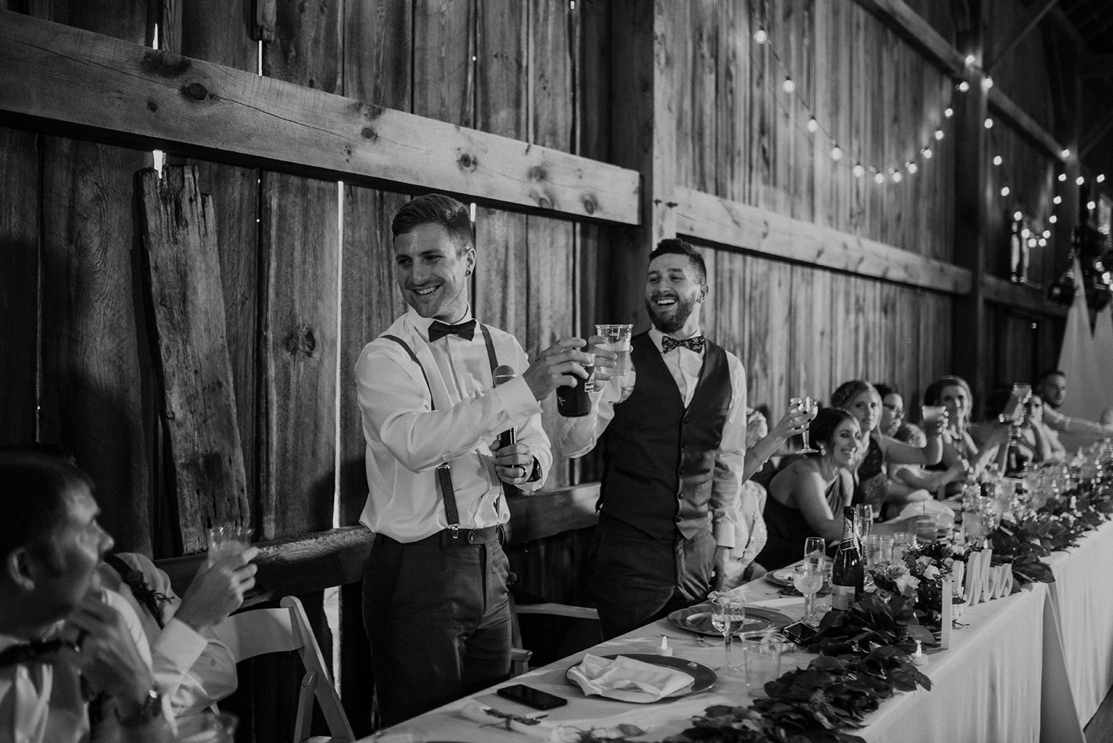 overthevineswisconsinwedding_1234.jpg