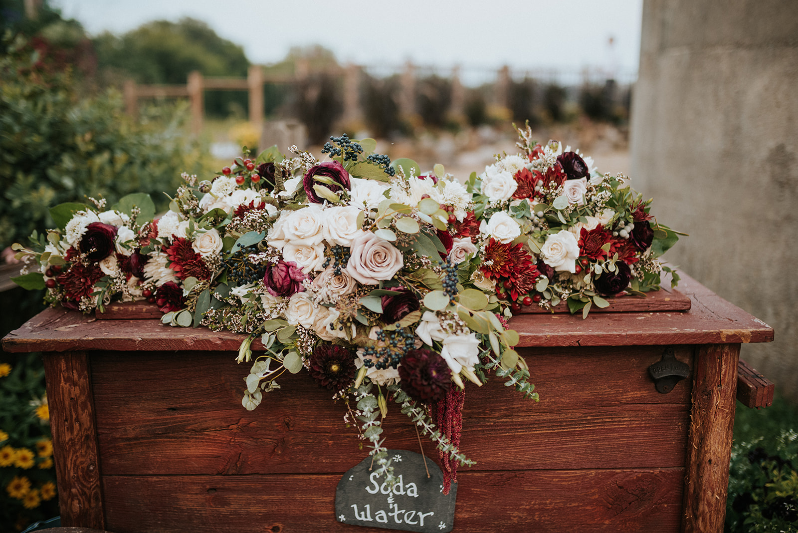 overthevineswisconsinwedding_1249.jpg