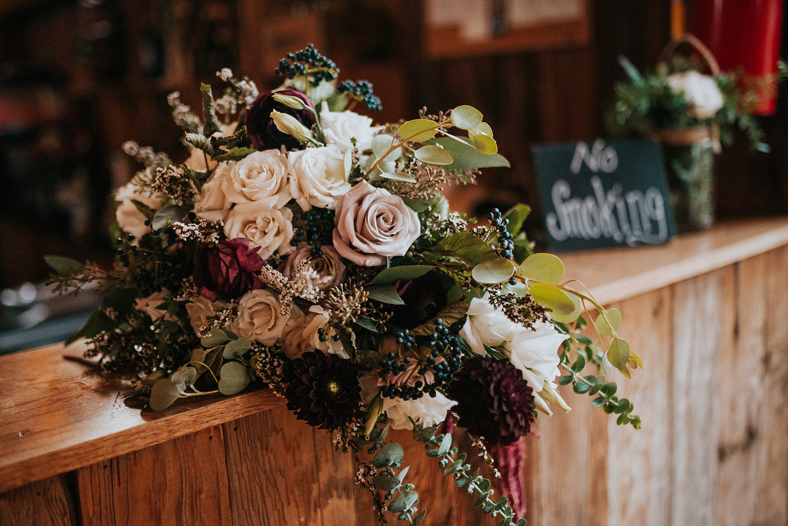 overthevineswisconsinwedding_1260.jpg