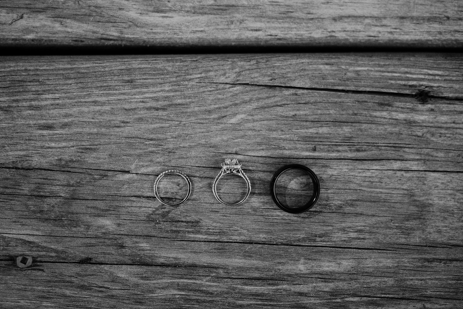 overthevineswisconsinwedding_1263.jpg
