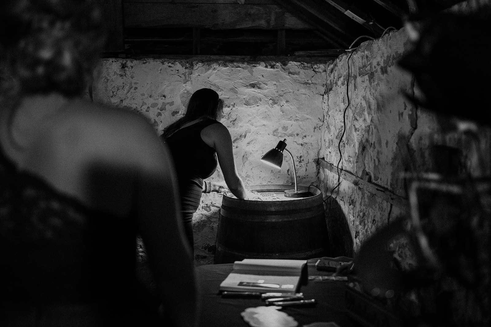 overthevineswisconsinwedding_1381.jpg