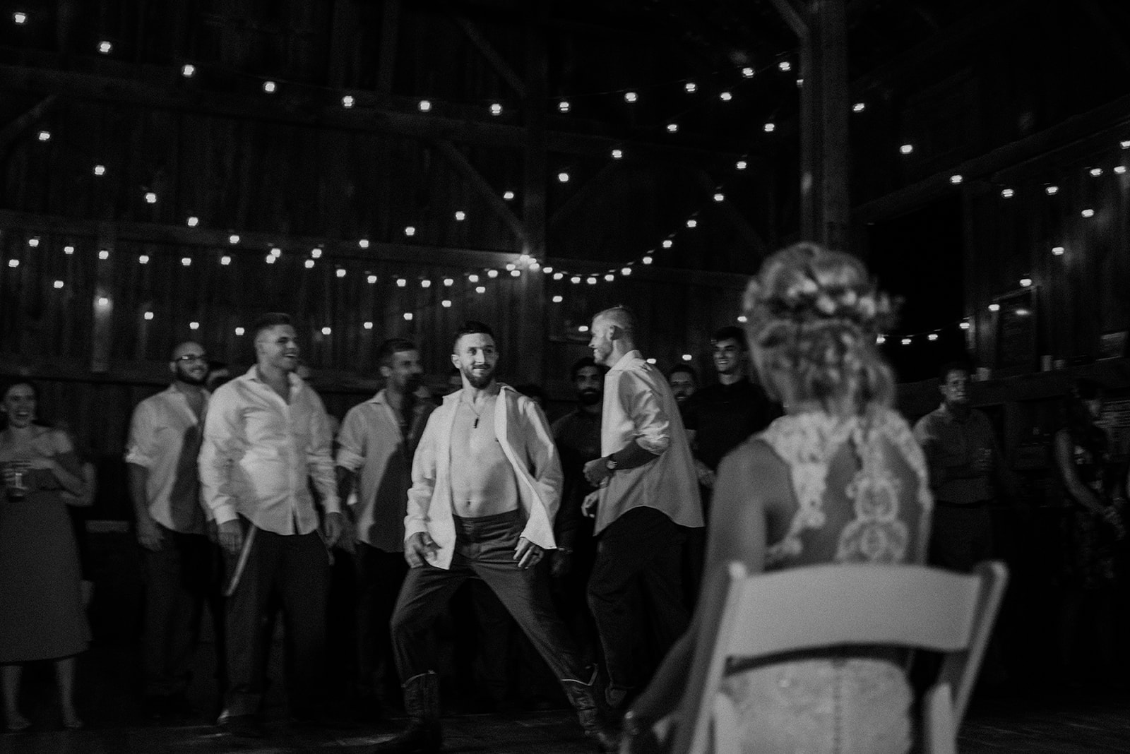 overthevineswisconsinwedding_1499.jpg