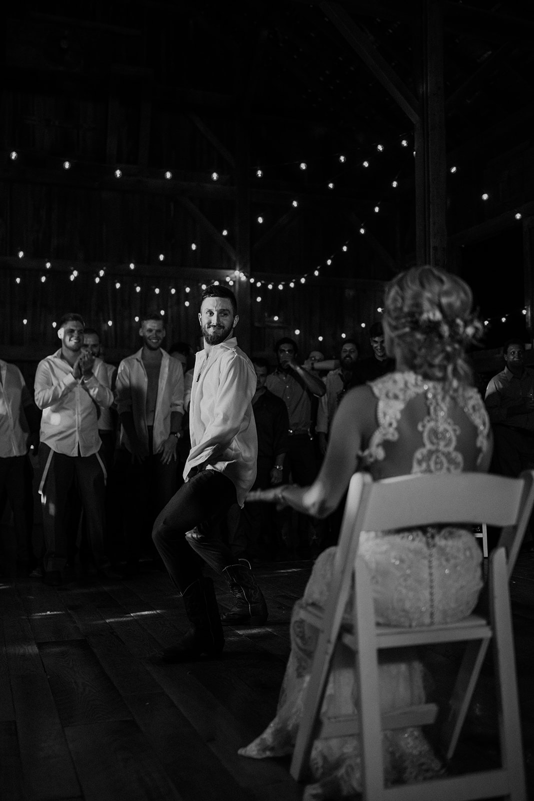 overthevineswisconsinwedding_1504.jpg