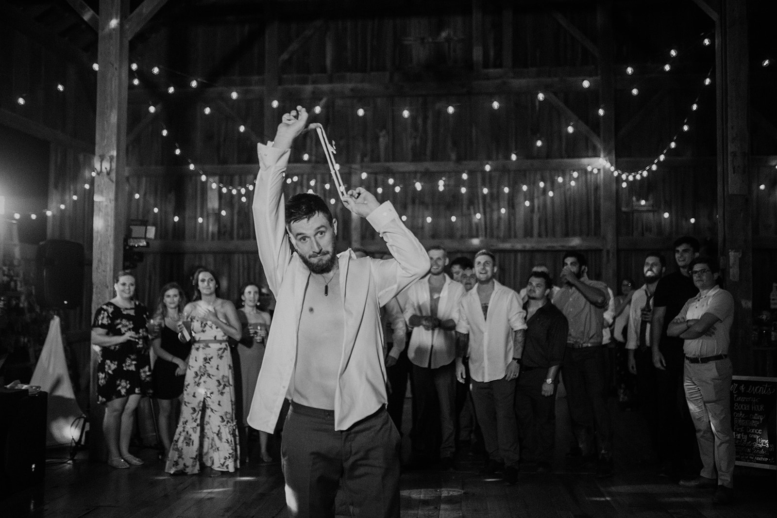 overthevineswisconsinwedding_1550.jpg