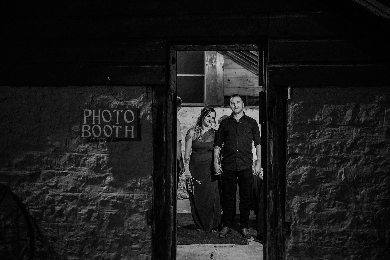 overthevineswisconsinwedding_1637.jpg