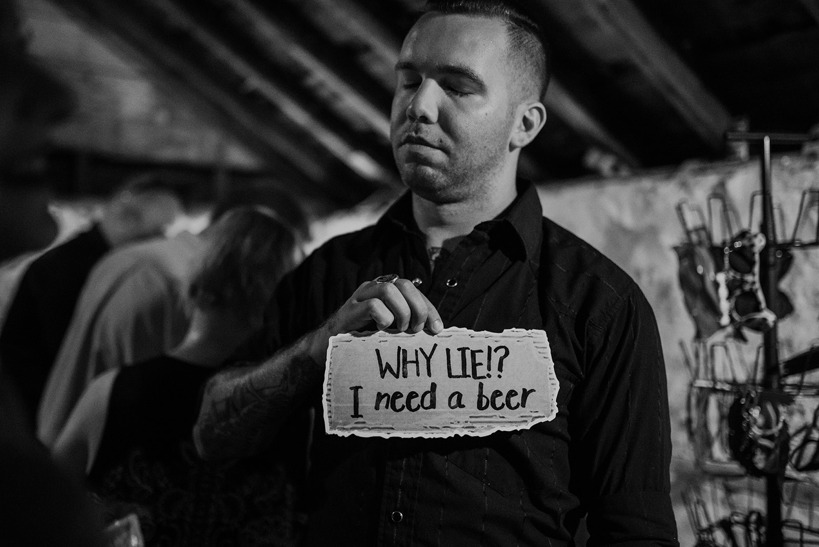 overthevineswisconsinwedding_1639.jpg