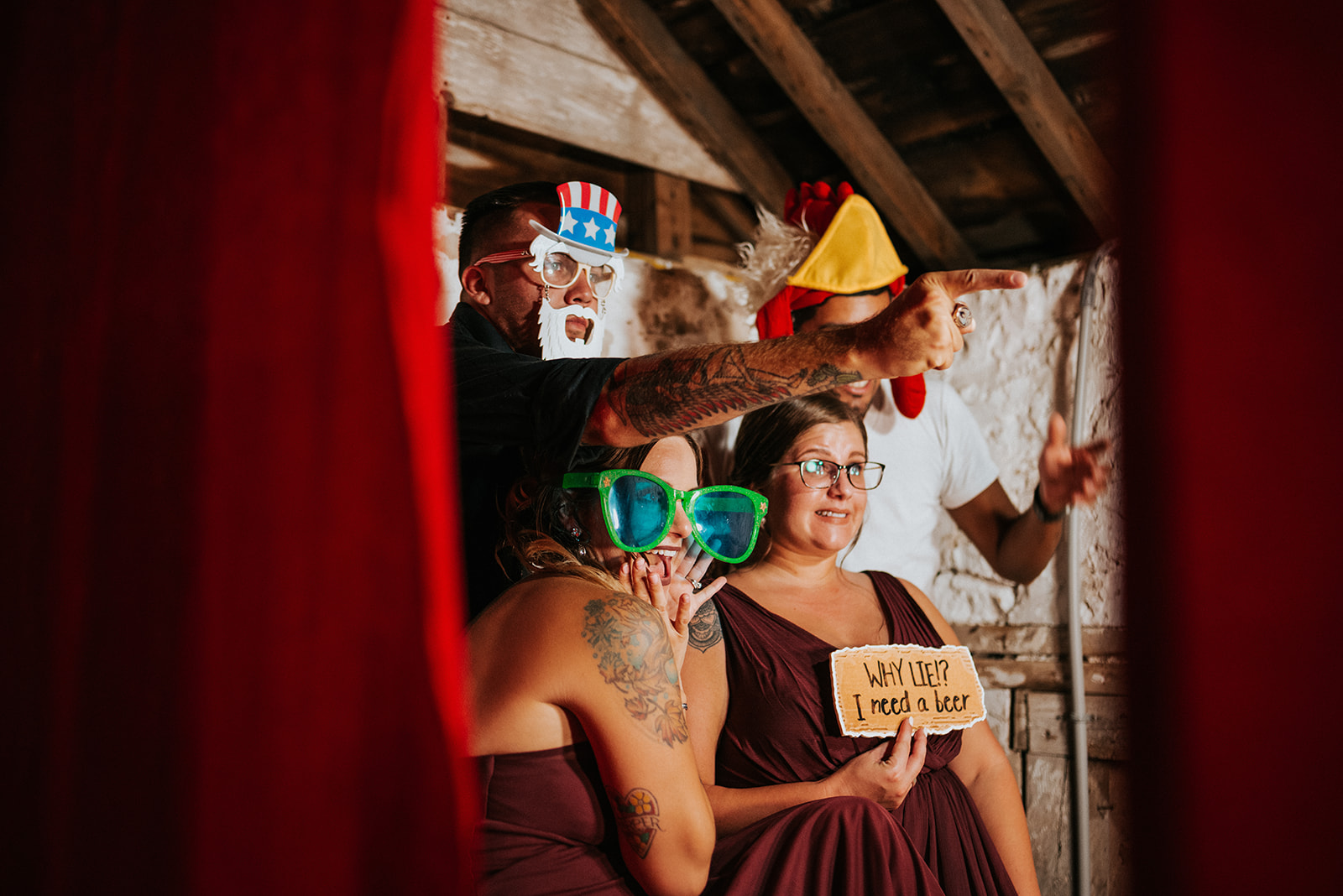 overthevineswisconsinwedding_1643.jpg