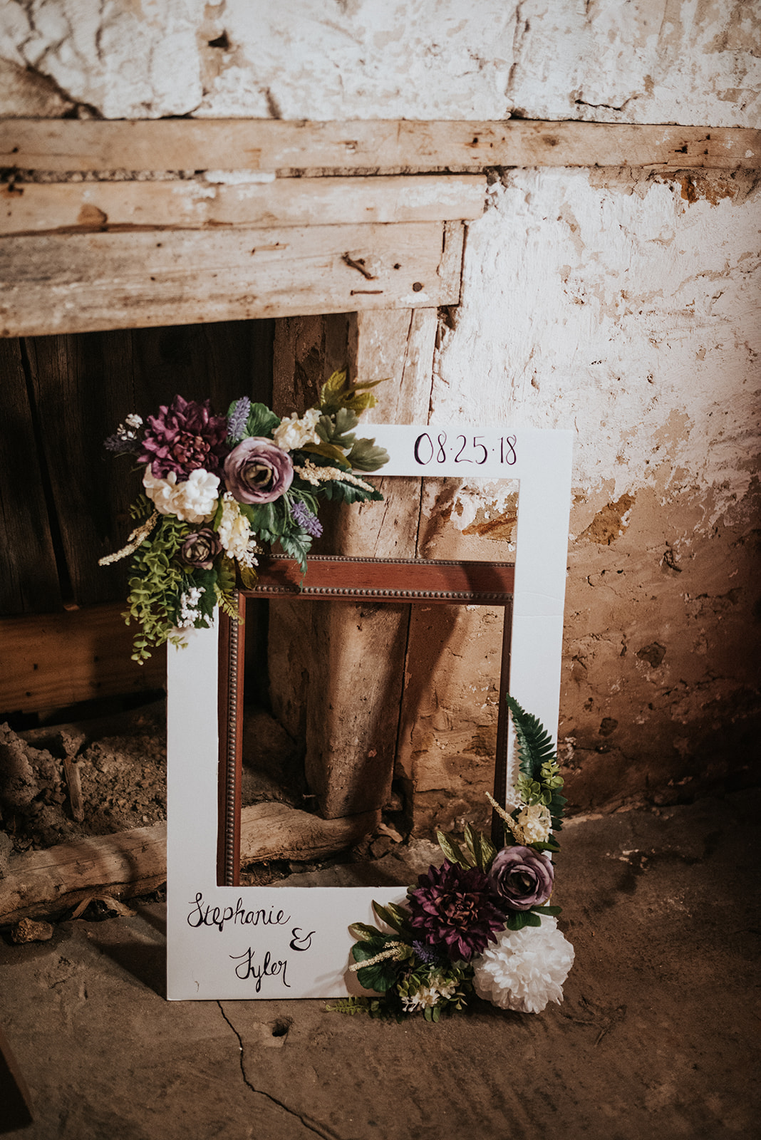 overthevineswisconsinwedding_1640.jpg