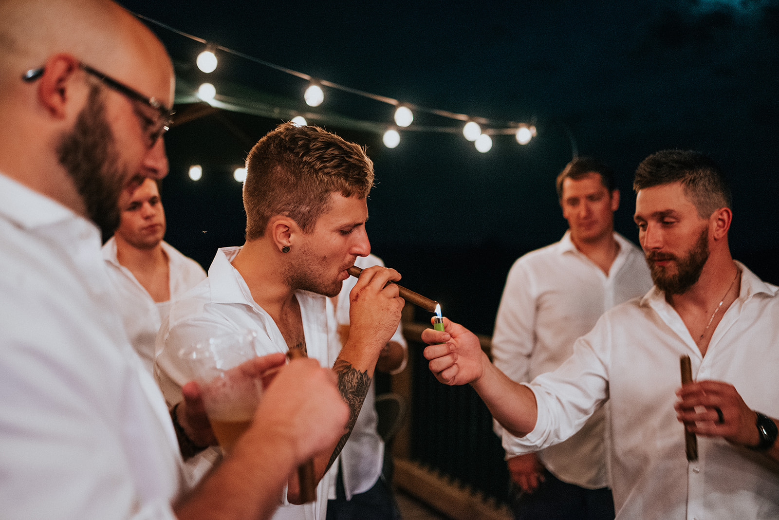 overthevineswisconsinwedding_1659.jpg