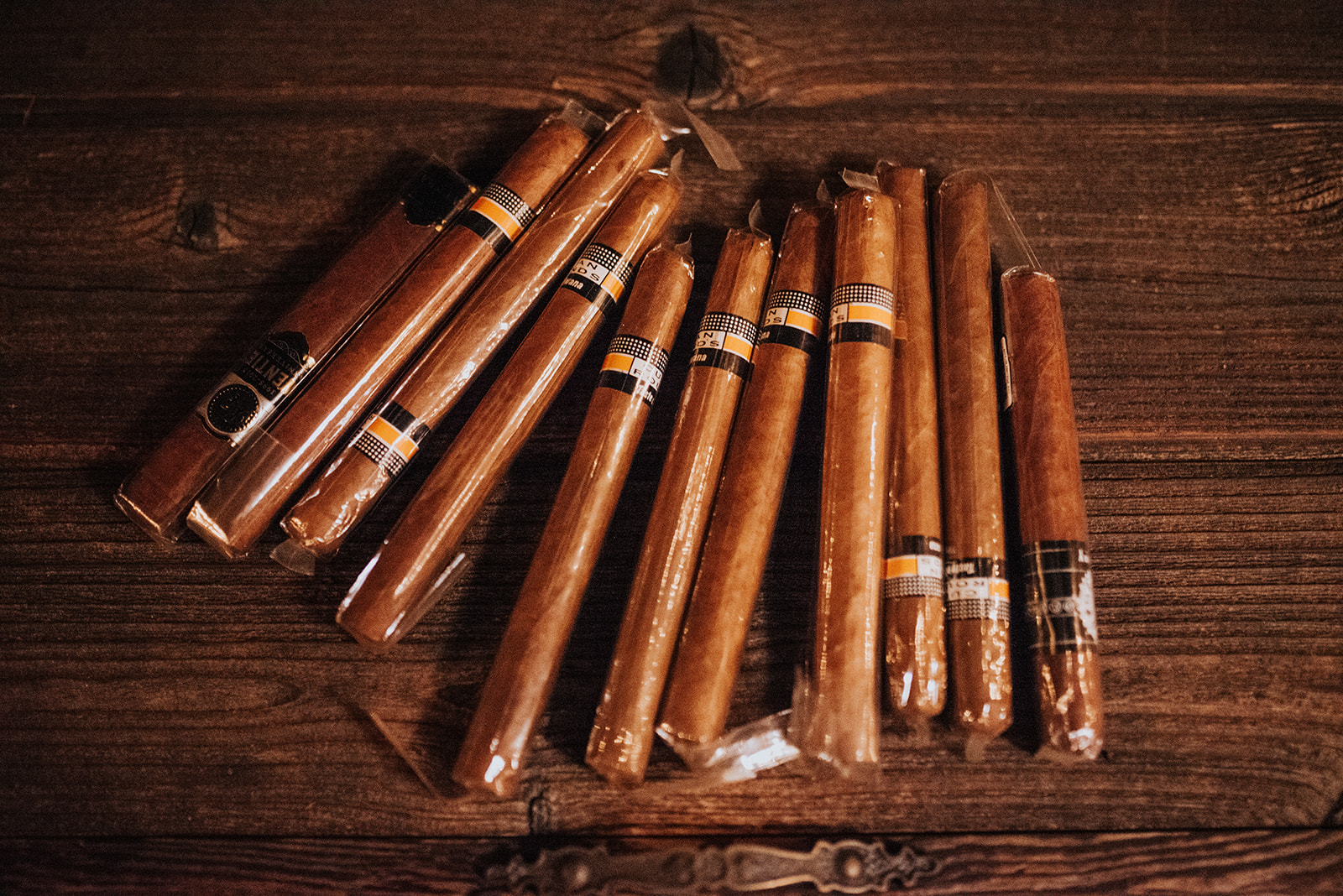overthevineswisconsinwedding_1646.jpg