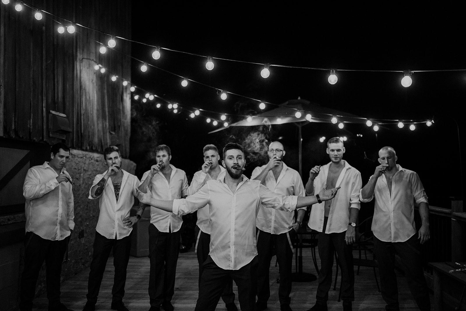 overthevineswisconsinwedding_1677.jpg