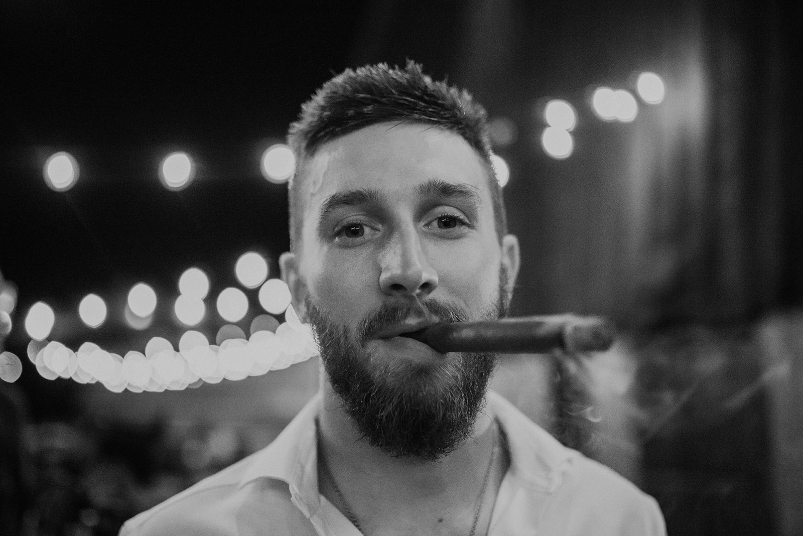 overthevineswisconsinwedding_1682.jpg