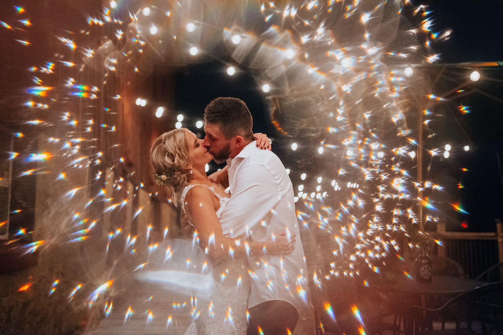 overthevineswisconsinwedding_1685.jpg