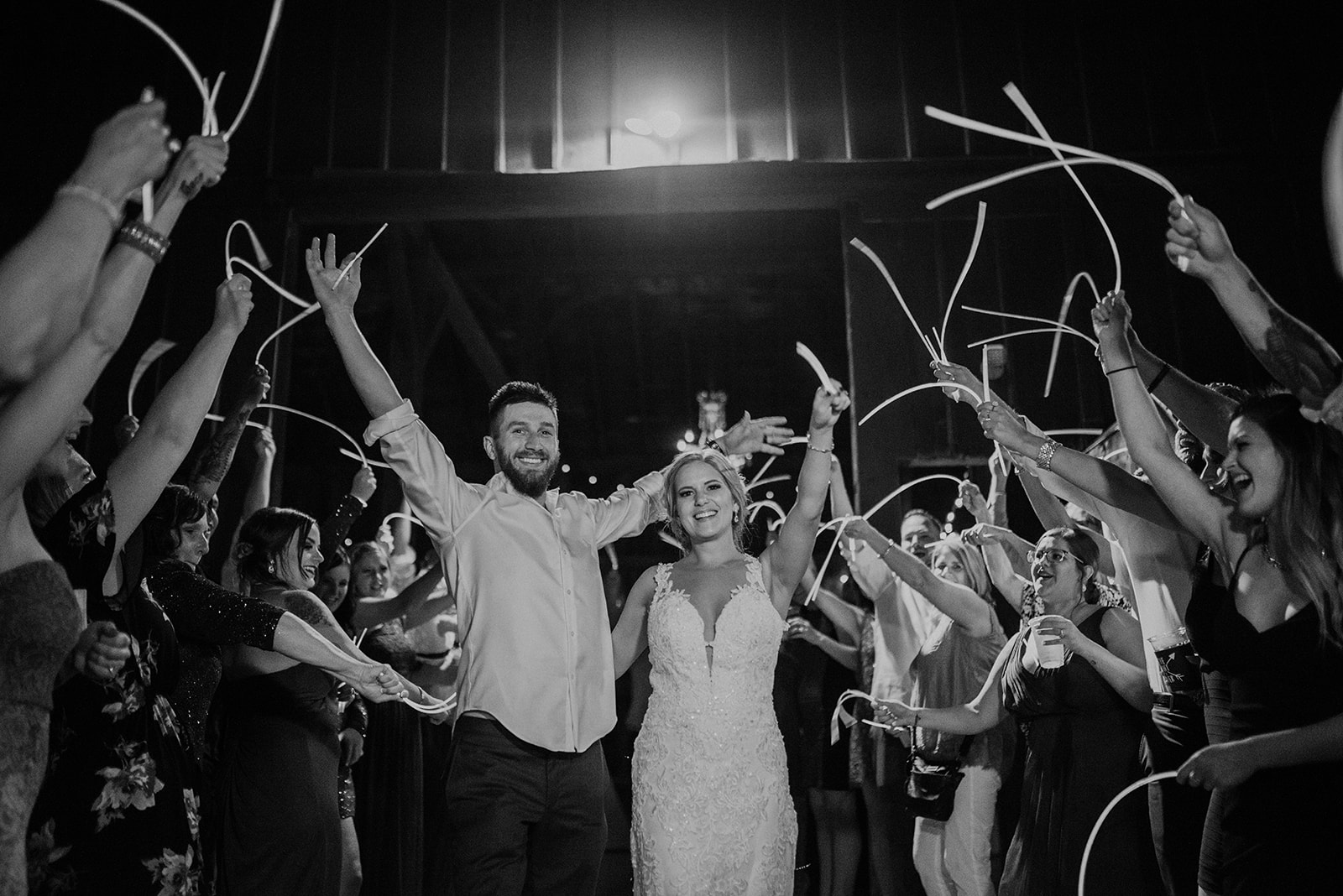 overthevineswisconsinwedding_1697.jpg
