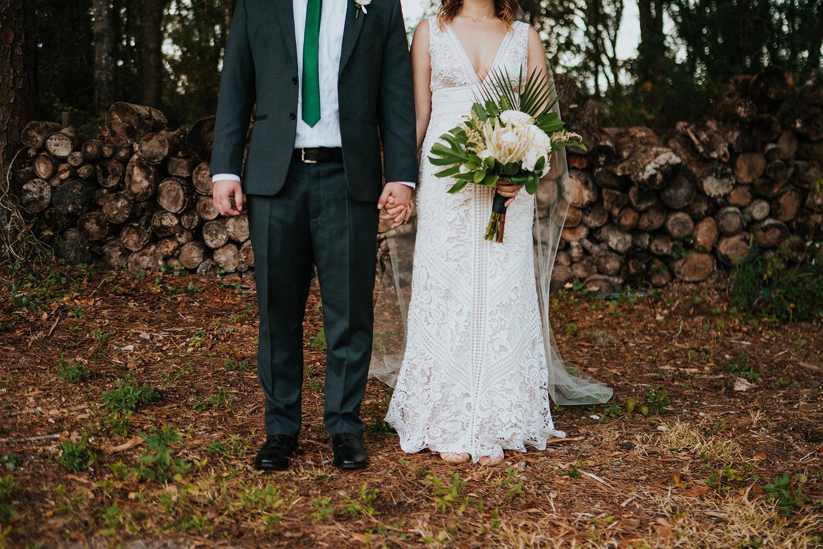 themulberrynewsmyrnafloridawedding_0819.jpg