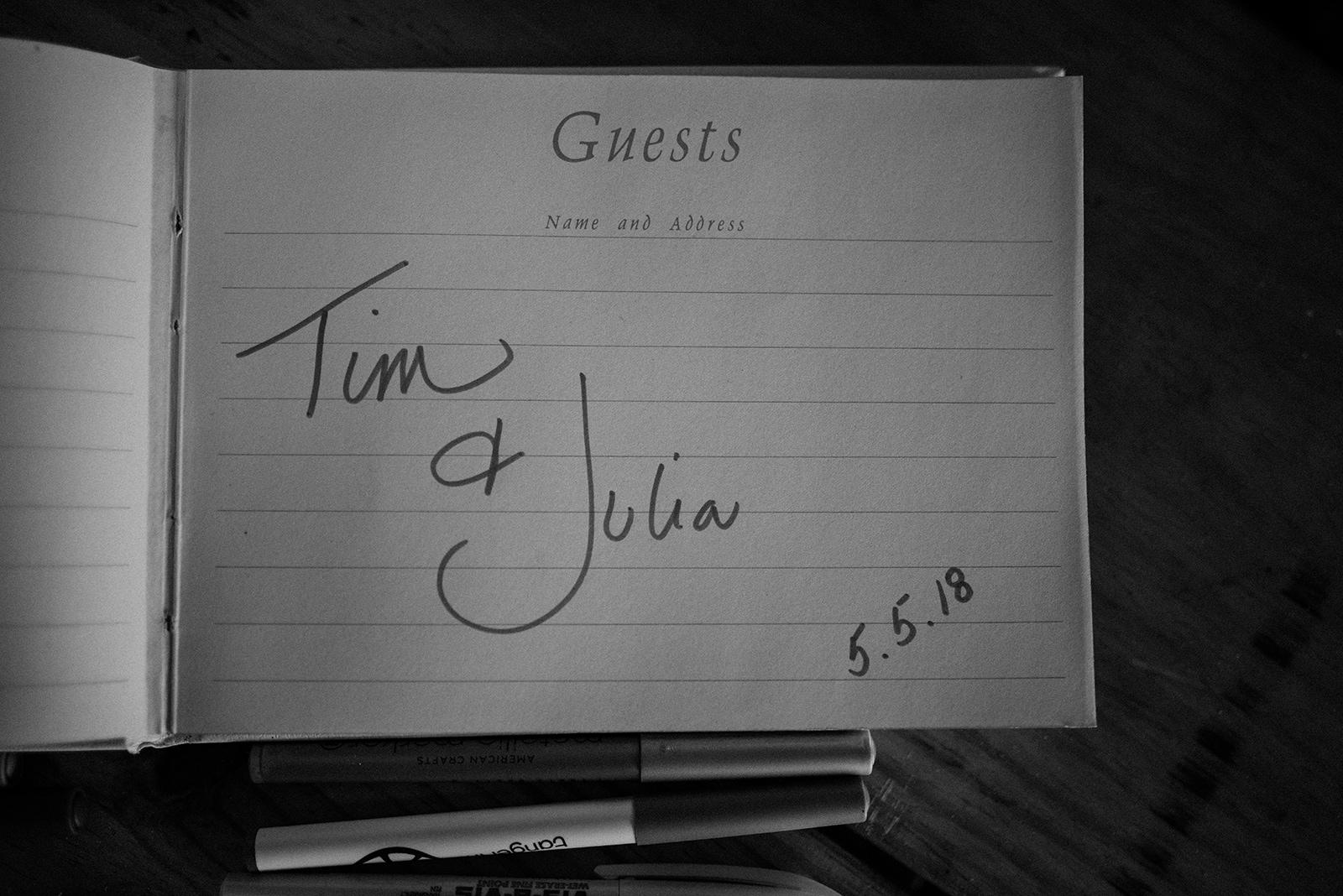 Julia+Tim_0638.jpg
