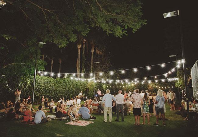 sammblake-wedding-29.jpg