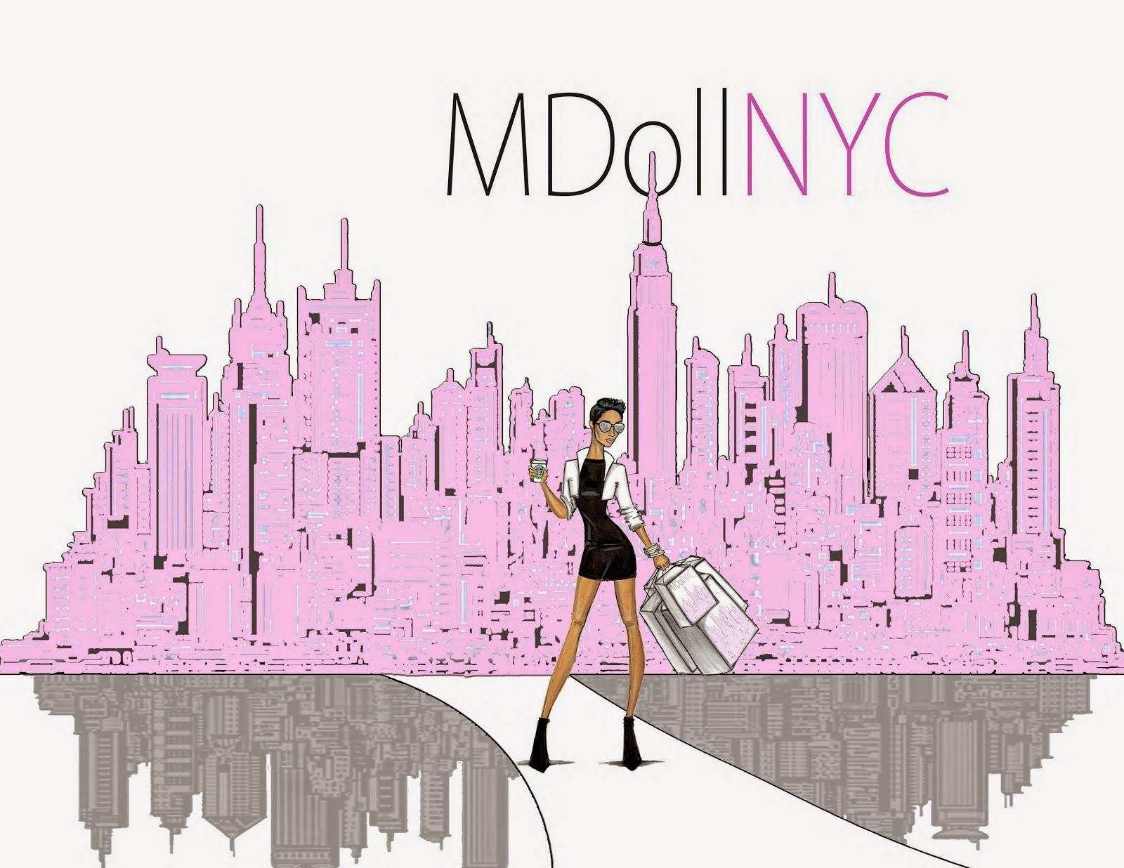 MDollNYC Logo-1.jpg