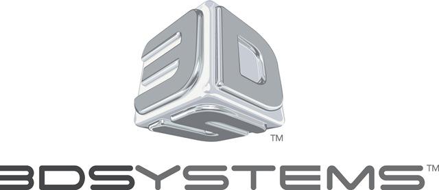3DSystemsLogo