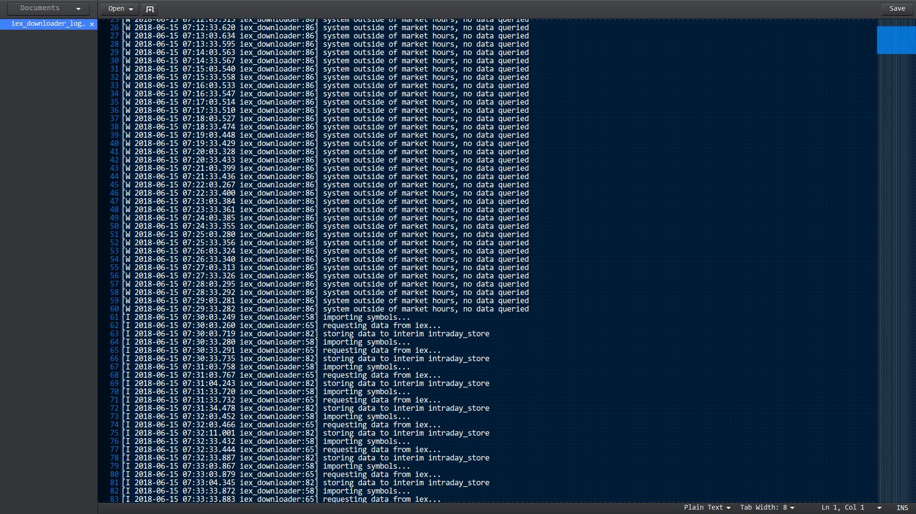 iex-downloader-log-output_Screenshot from 2018-06-15 12-08-42.png