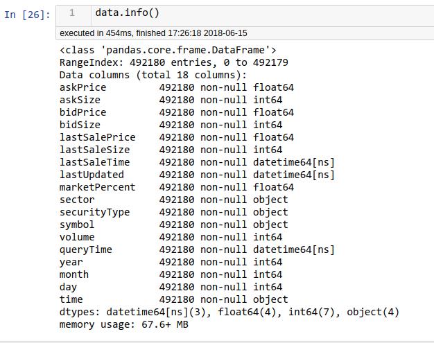 iex-data-info-Screenshot from 2018-06-15 17-26-49.png