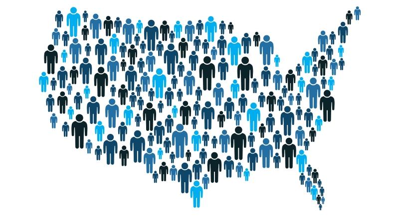 census-1.jpg