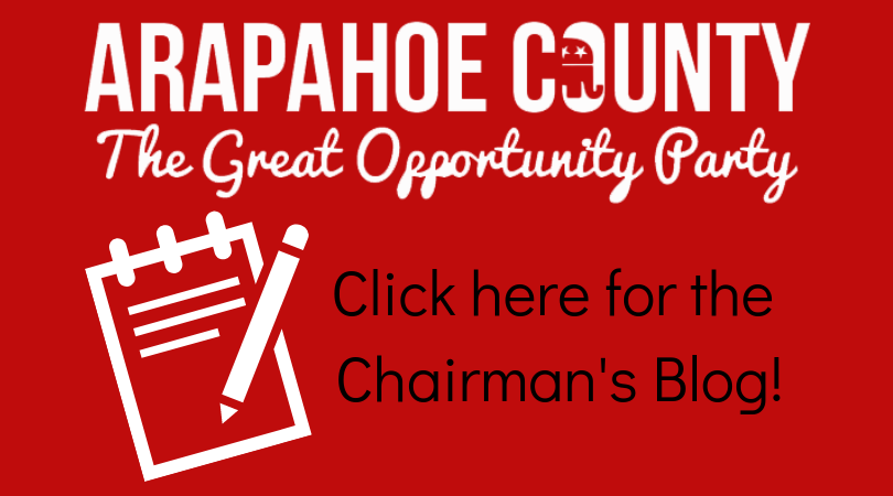 Chairman's blog graphic-2.png