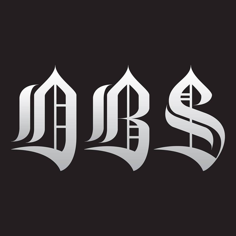 Detroit Bureau of Sound