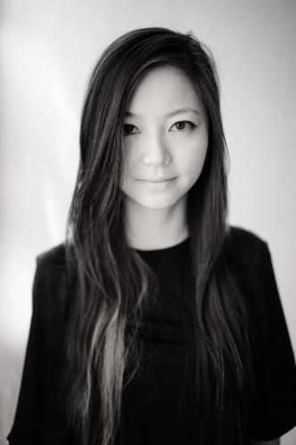 Vicky Chow, piano