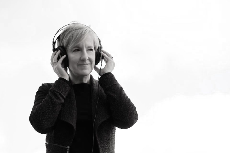Alexandra Gardner, composer